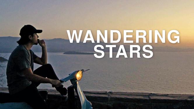 Se filmen Wandering Stars på Netflix