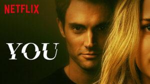 you sæson 2 netflix premiere
