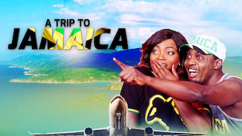 Se A Trip to Jamaica på Netflix