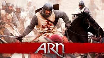Se serien Arn på Netflix