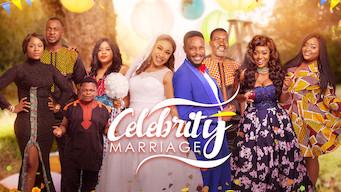 Se Celebrity Marriage på Netflix