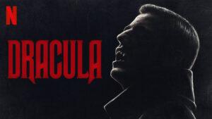 Disse Netflix titler skal du streame i januar