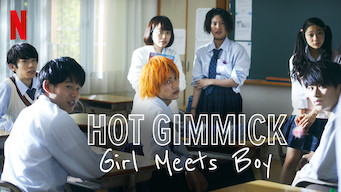 Where to meet nice girl