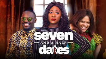 Se Seven and a Half Dates på Netflix