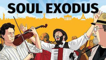 Se Soul Exodus på Netflix