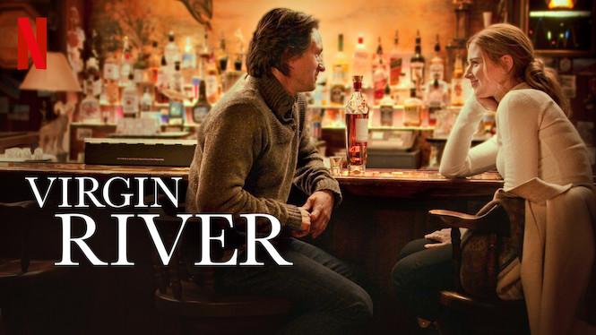 Se Virgin River på Netflix