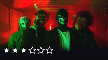 dead kids anmeldelse 2019 film netflix
