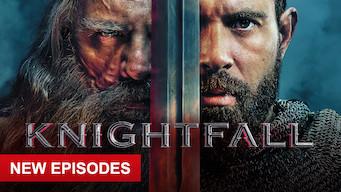 Se Knightfall på Netflix