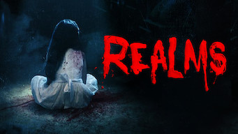 Se Realms på Netflix