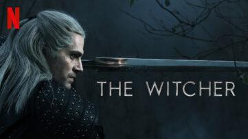 De mest populære film og serier på Netflix Danmark i 2019