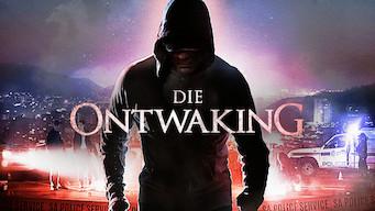 Se filmen Die Ontwaking på Netflix