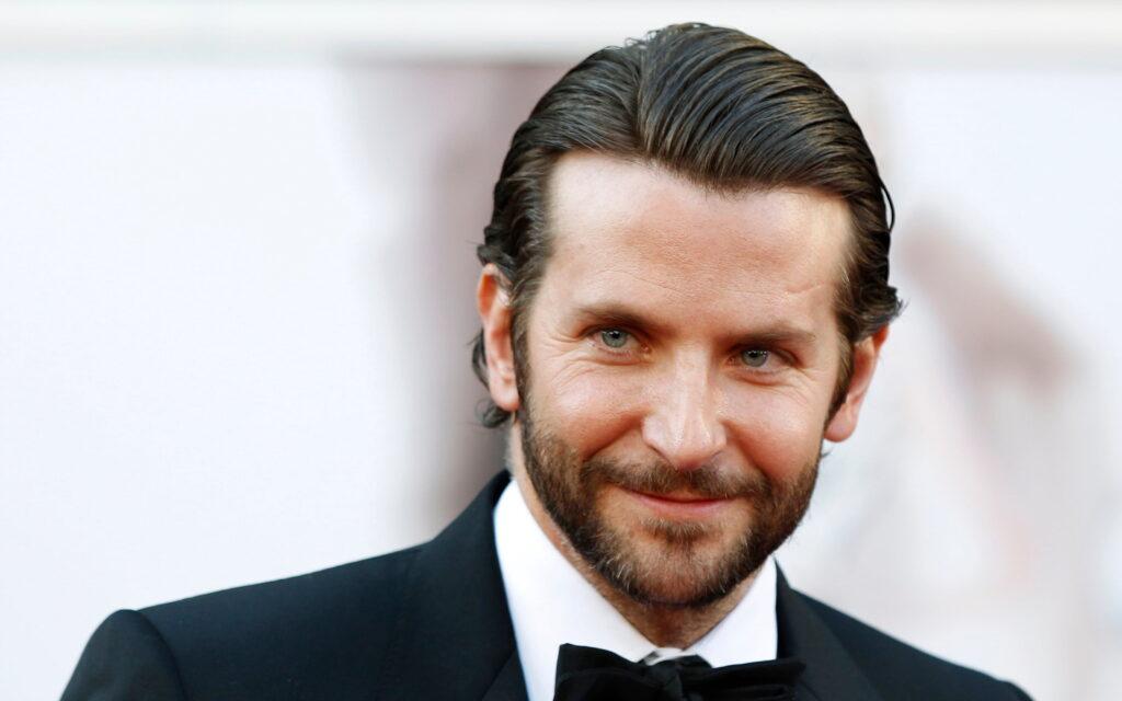 Netflix køber Bradley Coopers Martin Scorseses og Steven Spielbergs fælles filmprojekt