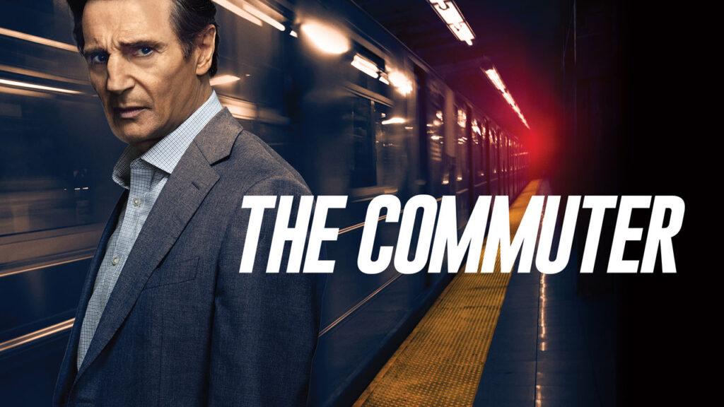 Nyheder på Netflix i februar 2020 1