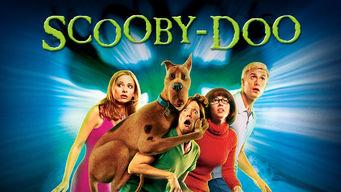 Se Scooby-Doo på Netflix