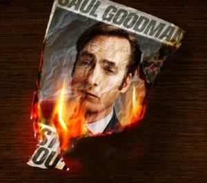 Sidste sæson af Better Call Saul undervejs