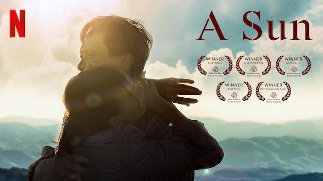 Se filmen A Sun på Netflix
