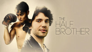 the half brother