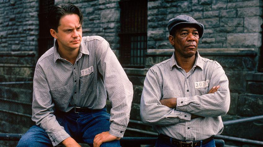 10 film fra 1990erne på Netflix