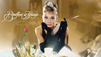 Se Breakfast at Tiffany's på Netflix