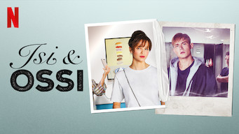 Se filmen Isi and Ossi på Netflix