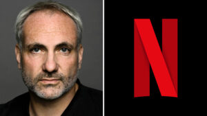 Kim Bodnia får stor rolle i The Witcher