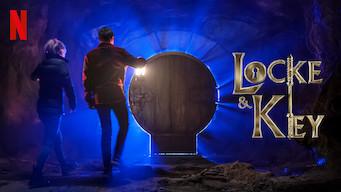 Se Locke and Key på Netflix