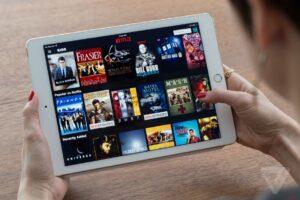 Nu kan du stoppe automatiske trailers på Netflix