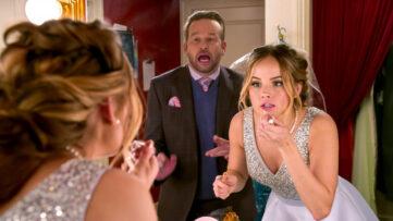 Omstridt Netflix serie droppet efter to sæsoner