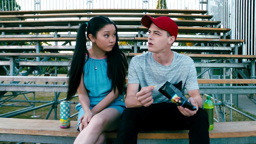 Stream populær Netflix film gratis