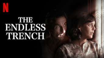 The Endless Trench film serier netflix