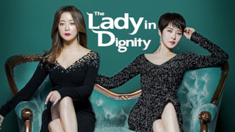 Se The Lady in Dignity på Netflix
