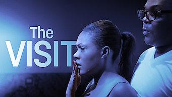 The Visit film serier netflix