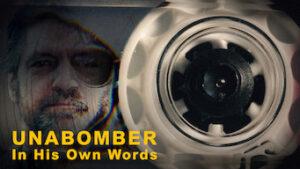 Unabomberen