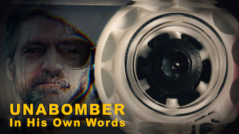 Se Unabomber – In His Own Words på Netflix