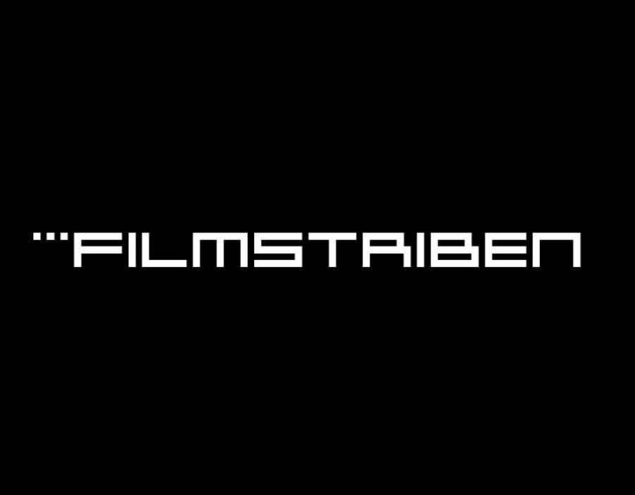 filmstriben lukker københavn