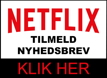 Netflix.dk tilbud