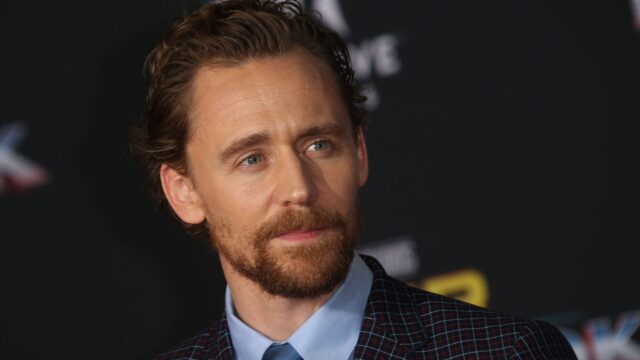 tom hiddleston white stork netflix