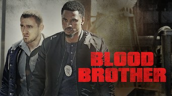 Se Blood Brother på Netflix