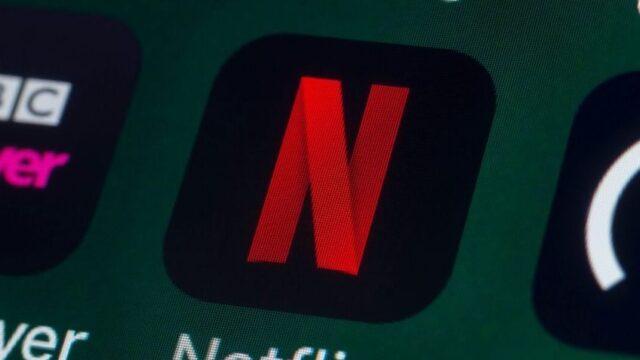EU får Netflix til at sænke billedkvaliteten