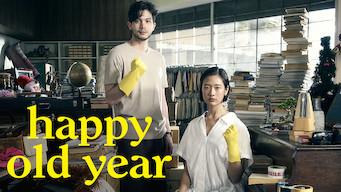 Se Happy Old Year på Netflix