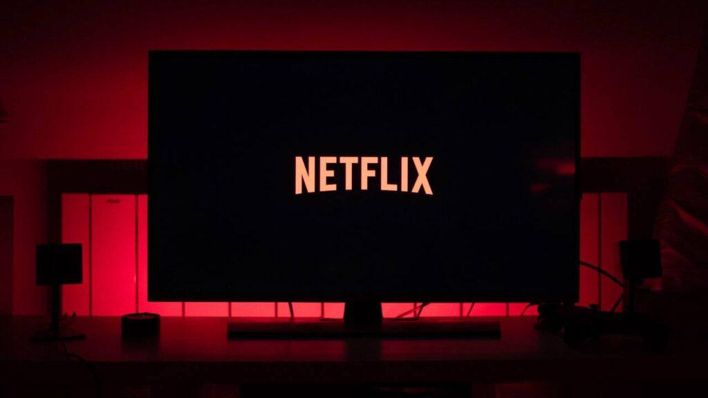 Netflix Kunder kan stadig se HD og Ultra HD