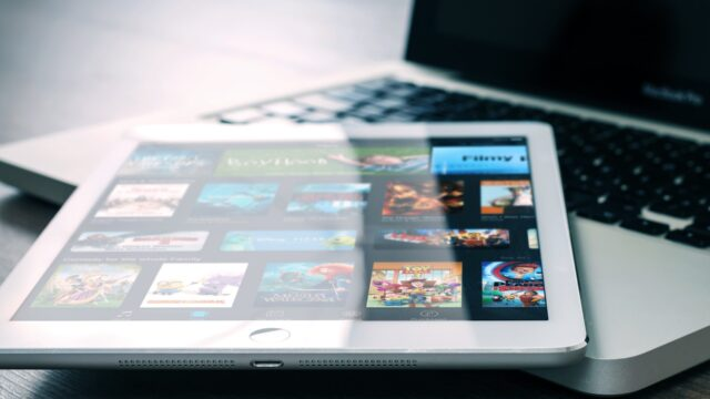 Netflix giver værdi for pengene