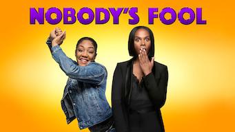 Se Nobody's Fool på Netflix