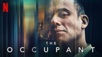 Se The Occupant på Netflix