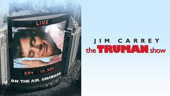 The Truman Show film serier netflix
