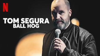 Se Tom Segura: Ball Hog på Netflix
