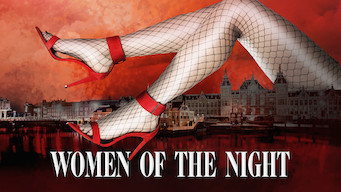Se Women Of The Night på Netflix