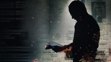10 mystiske kriminalsager og krimi serier på Netflix