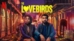 Fem film og serier du skal se på Netflix i maj 2020
