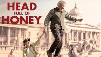 Se Head Full of Honey på Netflix